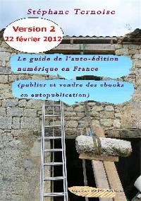 ebook à lire